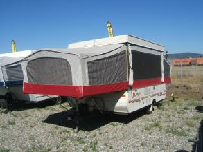 tent trailers2